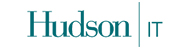Hudson IT Talent Network