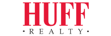 Jobs and Careers at HUFF Realty>