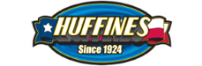 Huffines Auto Dealerships Talent Network