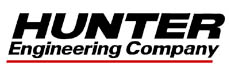 Hunter Engineering Company Talent Network