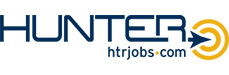 Hunter Technical Resources Talent Network