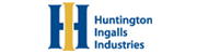 Huntington Ingalls Talent Network