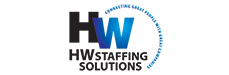 Jobs and Careers atHW Staffing Solutions>