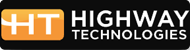 Highway Technologies Talent Network