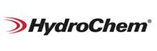 Hydrochem Talent Network