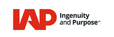 Jobs and Careers at IAP Worldwide Services>