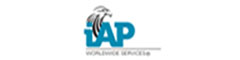 IAP Worldwide Services Talent Network