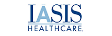 Jobs and Careers at IASIS Healthcare>