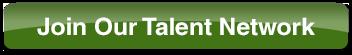 Jobs at Iberdrola USA Talent Network