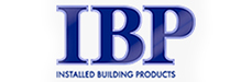 Installed Building Products Talent Network