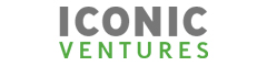 Iconic Ventures Talent Network