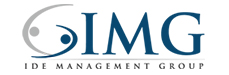 Jobs and Careers atIde Management Group>