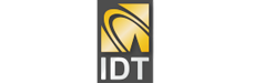 Jobs and Careers at IDT Corporation>