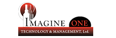 Jobs and Careers at Imagine One Technology & Management, Ltd.>