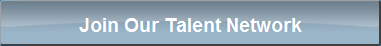 Jobs at Ide Management Group Talent Network