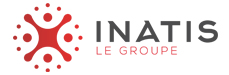 INATIS EXECUTIVE GROUP Talent Network