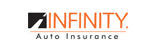 Jobs and Careers at Infinity Insurance>