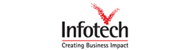 Infotech Enterprises Talent Network