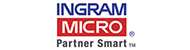 Ingram Micro Inc Talent Network