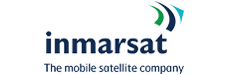 Jobs and Careers at Inmarsat>