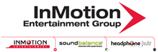 Jobs and Careers at InMotion Entertainment>