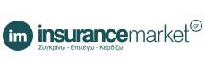 Θέσεις εργασίας και ευκαιρίες καρίερας στηνinsurancemarket>