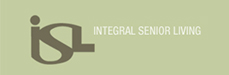 Jobs and Careers at Integral Senior Living>