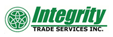 Jobs and Careers at Integrity Trade Services>