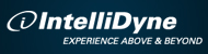 IntelliDyne LLC Talent Network
