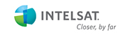 Intelsat Talent Network