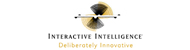 Interactive Intelligence Talent Network