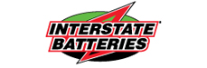 Jobs and Careers at Interstate Batteries>