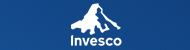 Invesco Talent Network