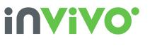 Offres d'emploi et carrière chez Invivo>