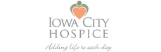 Jobs and Careers at Iowa City Hospice>