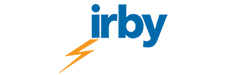 Jobs and Careers at Irby>