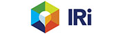 IRI Worldwide Talent Network