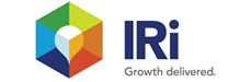 Jobs and Careers at IRI>