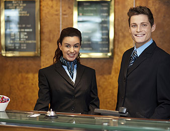 Casino receptionist firekeepers casino healthcare plan
