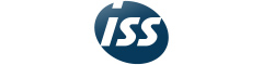 ISS Talent Network
