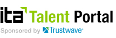 Jobs and Careers atITA Member Companies>