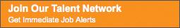 Jobs at ITAC Solutions Talent Network