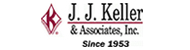 J. J. Keller & Associates Talent Network