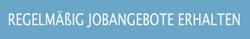 Stellen im Talent Network von JAHN HR GmbH