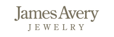 Jobs and Careers at James Avery>