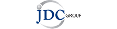 JDC Group Talent Network