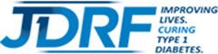 JDRF Talent Network