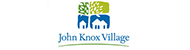 John Knox Village Talent Network
