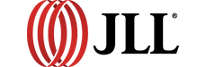 Jobs and Careers at JLL>