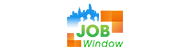 Job Window Talent Network